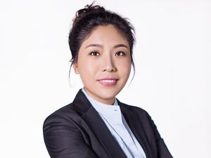 Jessica Wu Di
